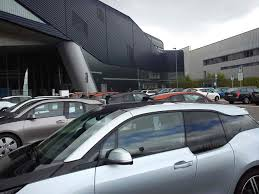 bmw factory tour bmw hval as