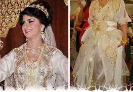 mariage marocain photo de coiffure de mariage marocain votre nouveau élégant