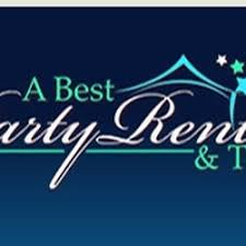 party rental hialeah a best party rental tents party equipment rentals 1776 w