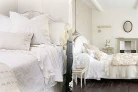 deco chambre shabby deco shabby chic astuces pour crer un look shabby chic with