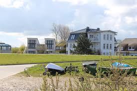H Fner Schlafzimmer Angebote Ferienhaus Karlin Deutschland Börgerende Rethwisch Booking Com