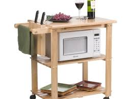 portable kitchen island target manificent kitchen cart target target kitchen island