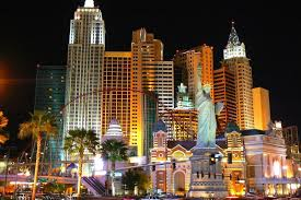 las vegas hotel las vegas hotels official website since 1996