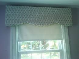 Roman Shades Valance Curtain U0026 Blind Lovely Bali Roman Shades For Elegant Window