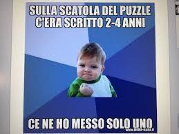 Server Meme - primo meme del server italiano 20 3 12 20 31 tornato meme by
