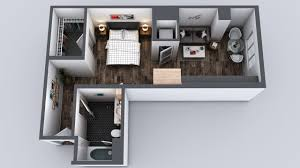 denver 1 bedroom apartments union station 1 bedroom apartments for rent in denver