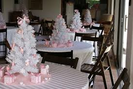 winter baby shower baby shower themes for winter winter baby shower ideas58 baby