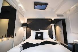 hotel avec dans la chambre dijon chambre cocoon hotel vertigo photo de hôtel vertigo spa nuxe