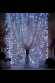 mini incandescent christmas lights 65 drop clear incandescent curtain lights 150 lights white