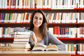 essay service book review writing services expert essay writers