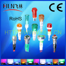 bathroom status indicator lights bathroom indicator lights bathroom indicator lights suppliers and