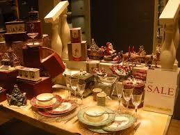 Christmas Decorations Shop Dubai by 117 Best C H R I S T M A S Images On Pinterest Christmas