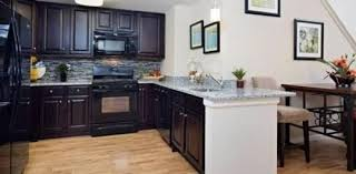 albertson village westmont nj apartments for rent