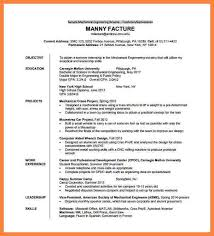 resume format pdf download 7 cv format pdf for fresher bussines proposal 2017