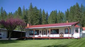 mountain house stables for sale colville stevens county