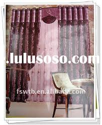 Arabic Curtains Arabic Curtains For Home For Sale Price China Manufacturer