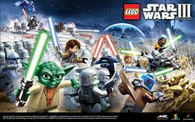 lego star wars iii the clone wars for mac media feral interactive