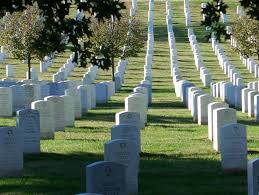 cemetery headstones arlington national cemetery faqs free tours by foot
