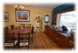 Elk Forge Bed And Breakfast Bed And Breakfasts U0026 Inns For Sale