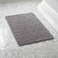White Rug Runner Make Bathroom Rug Runner Fabric U2014 Home Ideas Collection