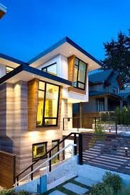 Best Contemporary Best Green Home Design For A Future Luxurious - Modern green home design