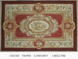 Red Round Rug Compare Prices On Green Round Rug Online Shopping Buy Low Price