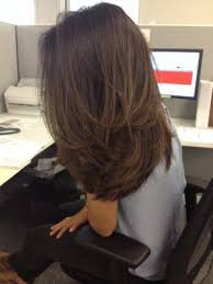 what are underneath layer in haircust best 25 layered haircuts ideas on pinterest layered hair long