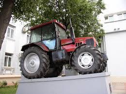 first lamborghini tractor belarus tractor wikipedia