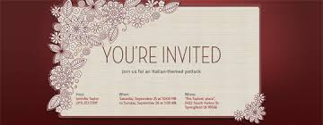 create a card online trend of create invitation cards online 36 for your