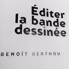 dansk design h rth benoit berthou benoitberthou