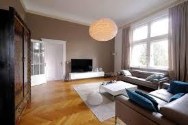 Das Wohnzimmer Wiesbaden Bilder 4 Zimmer Wohnungen Zu Vermieten Wiesbaden Mapio Net