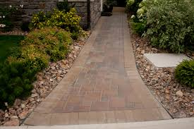 Paver Stones For Patios by Paving Stones Alberto U0027s Exterior Decorating Ltd