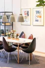 168 best sillas images on pinterest chairs dining room and