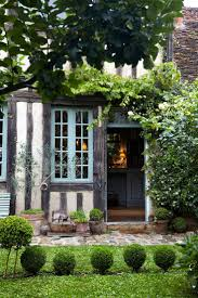Tudor Style Homes Decorating by 174 Best Curb Appeal Images On Pinterest Exterior Design Home