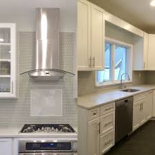 kitchen cabinets island ny 26 best new york kitchen cabinets in white images on