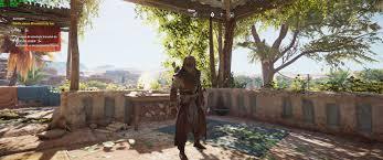 Assassins Creed Black Flag Statue Puzzle Assassins Creed Origins Empire Whatever Archiv 3dcenter Forum