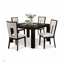 City Furniture Dining Table Kitchen Tables Lovely Value City Furniture Kitchen Tables High