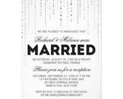 reception only invitation wording sles wedding invitation wording adults only wedding invitation