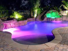 backyard swimming pool designs with class make a splash