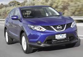 nissan dualis australia specs nissan qashqai news archives behind the wheel