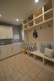 residential interior design u2014 design actually