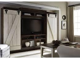 Home Entertainment Furniture Home Entertainment Furniture Entertaiment Centers Trivett U0027s