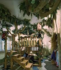 diy jungle bedroom ideas toddler themed bedroom ideas diy jungle
