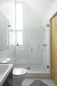 new bathroom design bathroom new bathroom designs photos ideas 99 new