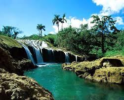 imagenes impresionantes de paisajes naturales los 100 paisajes mas hermosos del mundo