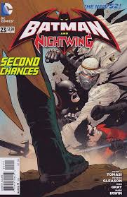 2131 best batman u0027s belfry images on pinterest batman comics