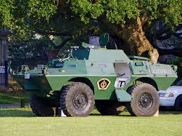 police armored vehicles the world u0027s best photos of armored and police flickr hive mind