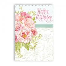 s garden birthday and general cards cards