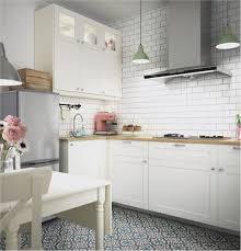 tapis de cuisine ikea tapis de cuisine beautiful mervéilléux tapis de cuisine ikea les