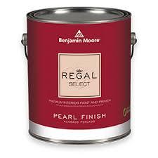 benjamin moore paints u2013 the stain shop